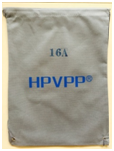 HPVPP 16A