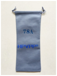HPVPP 78A
