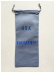 HPVPP 05A