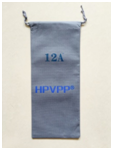 HPVPP 12A