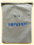 HPVPP 55A