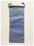 HPVPP 36A